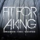 Awaken The Vesper