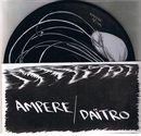 Ampere / Daïtro