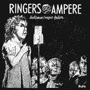 Ampere / Ringers
