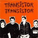 Mannequin / Transistor Transistor