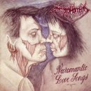 Necromantic Love Songs