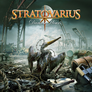 Stratovarius - дискография (1989 - 2011) MP3, 320 kbps