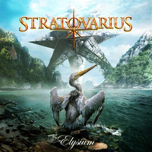 Stratovarius - ����������� (1989 - 2011) MP3, 320 kbps