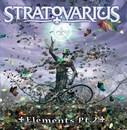 Elements Pt. II
