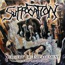 Surgery of Impalement