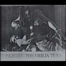 The Urilia Text