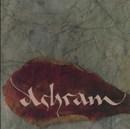 Ashram