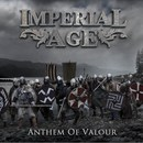 Anthem of Valour