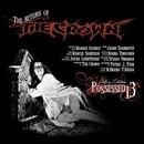 Possessed 13