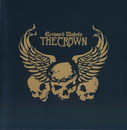 Crowned Unholy