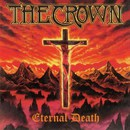 Eternal Death (Re-release)