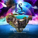 Interval 01: Parallel Infinities - The Inner Universe