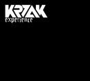 Krzak Experience