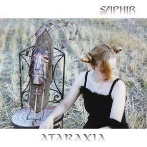 Team Sleep – Ataraxia Lyrics | Genius Lyrics