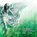 Walk the Time