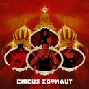 Circus Egonaut