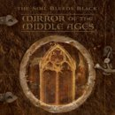 Mirror of the Middle Ages