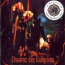 Jubilaeum anno Dracula 2001
