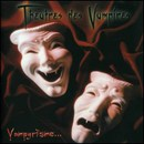 Vampyrìsme
