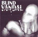 Blind Vandal