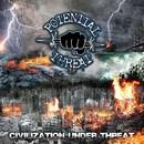 Civilization under Threat