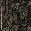 Commandments - An Anthology