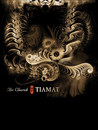 The Church of Tiamat