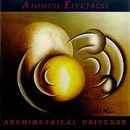 Archimetrical Universe
