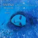 Saana - Warrior of Light