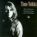 Classical Variations and Themes