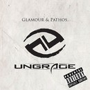 Glamour & Pathos
