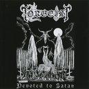 Devoted to Satan