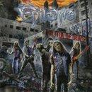 Militia of Death
