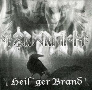 https://www.darkside.ru/band/14419/cover/34992.jpg