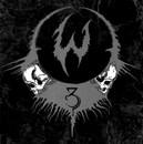 Wolfsmond III