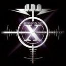 Mission No X