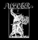 Vargnatt (Re-release)
