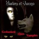 Gedanken eines Vampires