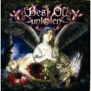 Best of Untoten