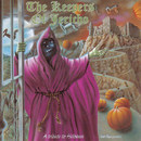 A Tribute to Helloween - The Keepers of Jericho Vol.1