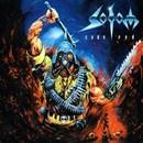 Homage Gods (Tribute to Sodom)