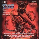 Holy Dio - A Tribute to the Voice of Metal: Ronnie James Dio