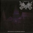A Trubute to Mayhem: Originators of the Northern Darkness