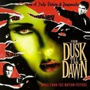 From Dusk Till Dawn: Soundtrack