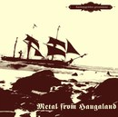 Metal from Haugaland