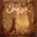 ShadeLynx – Фолк и фолк-рок: Лучшее за год
