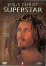 Jesus Christ Superstar (Movie)