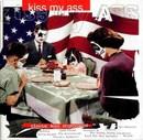 Kiss My Ass: Classik Kiss Regrooved