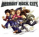 Detroit Rock City - Soundtrack