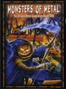 Monsters of Metal Vol.1